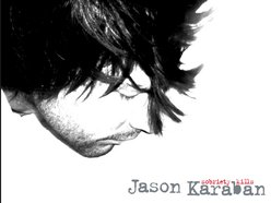 Image for Jason Karaban