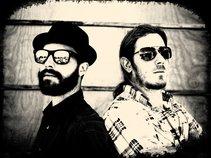 Brothers Gadjo