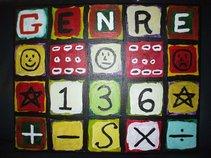 MC Malthus & Genre 136