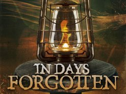 Image for In Days Forgotten
