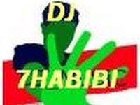 Dj7habibi