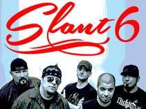 Slant6