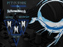MoneyMonsters Music LLC