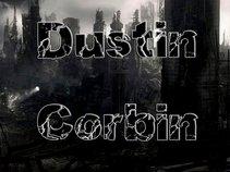 Dustin Corbin