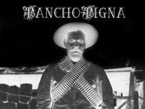 pancho-pigna