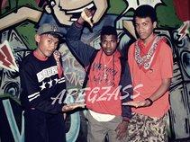 AREG ZASS Crew