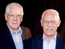 Dynamic Duo - Jan Ammerman / Bob Stout
