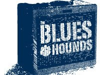 Image for The Blues Hounds