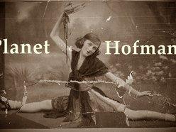 Planet Hofmann