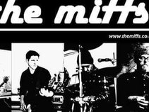 the miffs