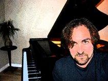Carmelo Castiglione
