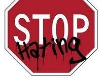 StopHatin Music