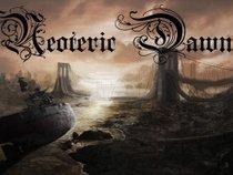 Neoteric Dawn
