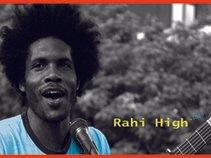 Rahi High