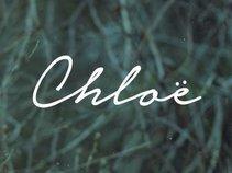 Chloe Rabideau