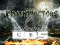 Blockdoctors