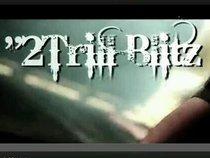 2Trill Blitz