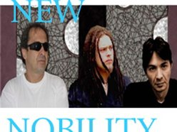 New Nobility Band