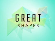 Great Shapes