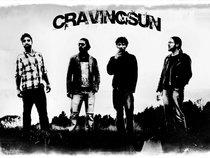 Cravingsun
