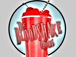 Image for The Bloodshake Chorus