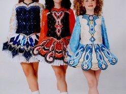 Image for Irish Dancers