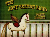 The Joey Sexton Band
