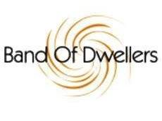 Image for Band Of Dwellers