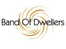 Band Of Dwellers