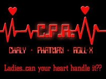 ~CPR~