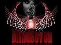 BlindSeven
