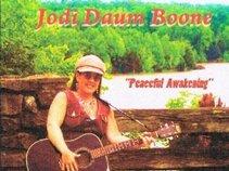 Jodi Daum Boone