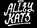 Alley Kats