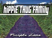 Hippie Thug Family