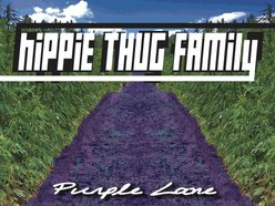 Image for Purp Nasty Family