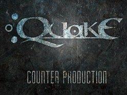 Image for Quake