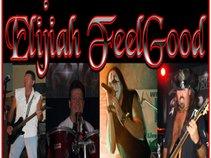 Elijiah FeelGood