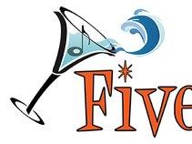 Five-Eaux