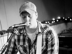 Image for Tim Strathman Band