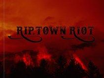 RipTown Riot