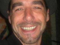 Dave PLU