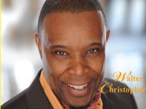 Walter Christopher