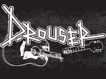 D- Rouser (official)