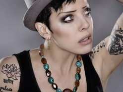 Image for Bif Naked