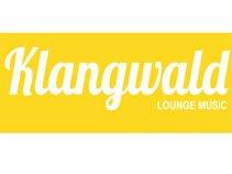 Klangwald Beats