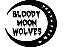 BLOODY MOON WOLVES