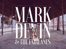 Mark Devin & The Fairlanes
