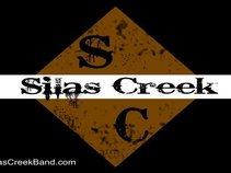 Silas Creek