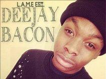 DJ Bacon