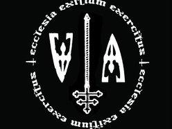 Image for Vatican Assassins